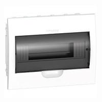 Коробка внутреннего монтажа для 12 автоматов   SCHNEIDER