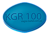 Kamagra 100mg силденафил