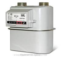 Счетчик газа мембранный Elster G4 (Словакия)