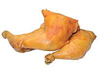 Окорочка курячі
