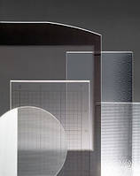 Жаростойкое стекло Robax, Германия
