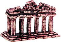 Природа Акрополь
