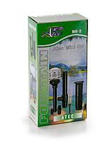 Комплект насадок для фонтана, Atec Mini Set №2.