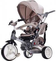 Велосипед трехколесный Sun Baby Little Tiger, фото 2