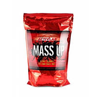 Mass Up 1200g (Activlab)