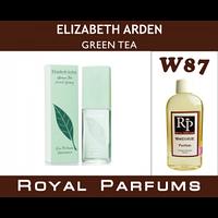 Духи на разлив Royal Parfums 100 мл Elizabeth Arden «Green Tea» (Элизабет Арден Зеленый Чай)