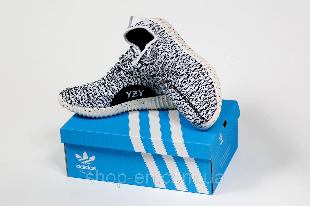 916f4219 Кроссовки мужские Adidas Yzy Boost 350 : продажа, цена в Тернополе ...