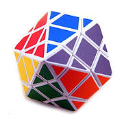 Кубик Рубика Октаэдр