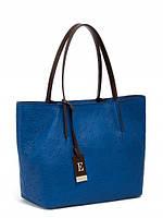 Красивая сумка женская кожаная Z45-1079L