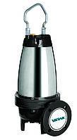 Погружной насос для отвода сточных вод Varna CUT 30-7-2.2 CS