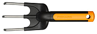 Культиватор Premium (137220)