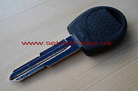 Изготовление ключей  Chevrolet LACETTI