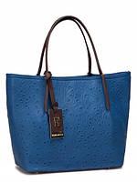 Красивая сумка женская кожаная Z45-1079M