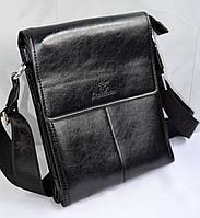 "Мужская сумка планшет ""Sapubaoluo"" 8111-1"