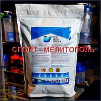 Техмолпром - Концентрат Сывороточного Белка 65% 1 кг без вкуса