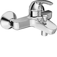 Hansa Однорычажный смеситель для ванны