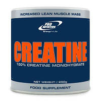 Pro Nutrition Creatine (250 g)