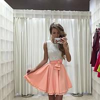 Платье женское Итака, фото 1