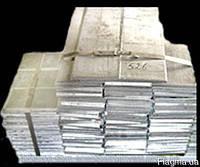 Никель Н-1 металлический катод, анод, лист, гранула, пруток,порошок,высичка,отходы