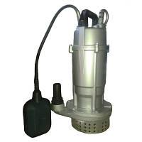 Дренажно-фекальный насос Rona QDX 20 (1.6 кВт)