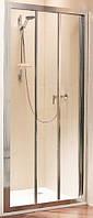 Душевая дверь RADAWAY Treviso DW 32333-01-08N (120 см)