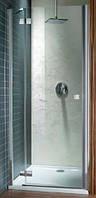 Душевая дверь RADAWAY Almatea DWJ 31202-01-01N, левосторонняя (100 см)