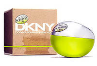 Donna Karan Be Delicious парфюмированная вода 100 ml. (Донна Каран Би Делишес)