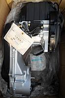 Двигатель 2т скутера SUZUKI Sepia/AD 50 см3