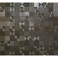 Керамическая плитка Contempo CONTEMPO GEOMETRIE MET-1 FJ6604 от MEGAGRES (Китай)