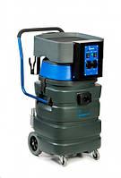 Пылесос для сухой и влажной уборки HAMACH HMW 2500 EA Нидерланды