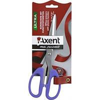 Ножницы офисные Axent Ultra 19 см (6211)