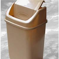 Ведро для мусора 8,5