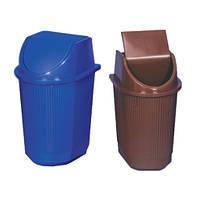 Ведро для мусора 11л