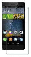 Защитное стекло ProGlass 2,5D для Huawei P8 Lite