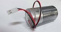 Литиевый элемент специального применения ER34615-LD/ 3.6V EEMB