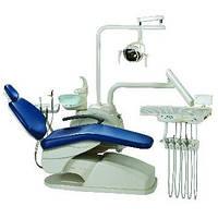 Стоматологическая установка, фото 1