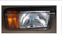 Фара передняя ВАЗ 2105 правая (Освар)