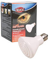 Лампа керамическая  инфракрасная 150 W