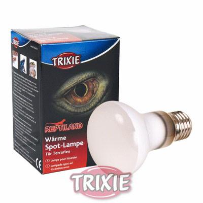 Лампа рефлекторная тропическая 75 W