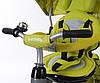 Велосипед трехколесный Sun Baby Little Tiger , фото 2
