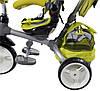 Велосипед трехколесный Sun Baby Little Tiger , фото 3