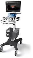 УЗИ аппарат Vinno E10/20, ультразвуковой сканер для общих исследований