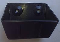 Ковш 160 (норийный) УКЗ-20 (1,7 л.) полимерный