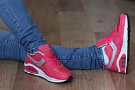 Женские кроссовки ELA