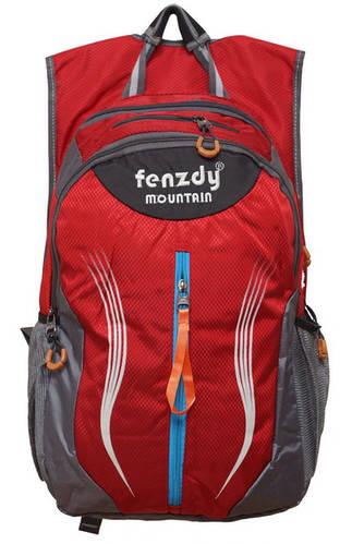 Як вибрати рюкзак в інтернет-магазині?