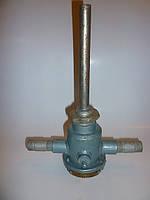 ИП 103-2 Извещатель пожарный тепловой взрывозащищенный (пассивный)