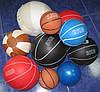 М'яч медичний ( медбол) 4 кг, фото 2