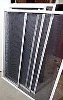 Москитные сетки Виноградарь недорого, фото 1