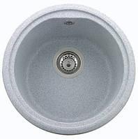 Мойка кухонная TELMA FUTURA PL4351 TG цвет Sahara (50)