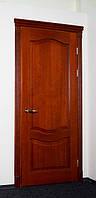 Двери межкомнатные с евробруса одесса